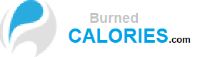 Burned Calories