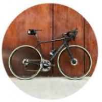 Cycling 20 mph